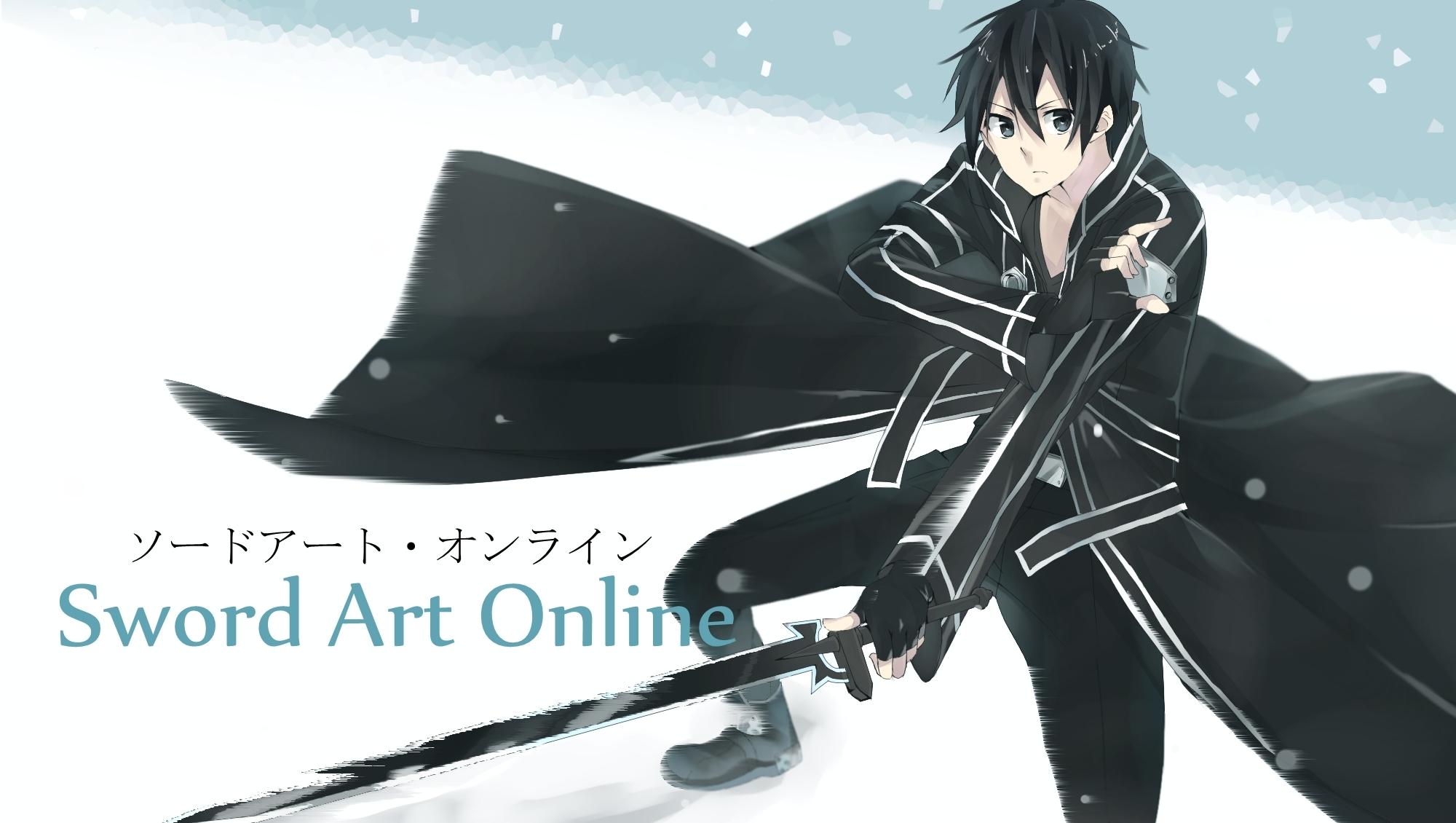 https://cosplayer.altervista.org/wp-content/uploads/2017/03/kirito-kirito-sword-art-online.jpg